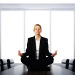4 Ways Meditation Can Improve Your Small Business | Building Authentic Business Relationships | Scoop.it