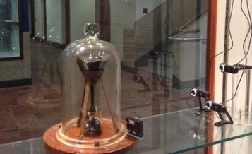 After 13 years, progress in pitch-drop experiment | Tracktec | Tracktec | Scoop.it