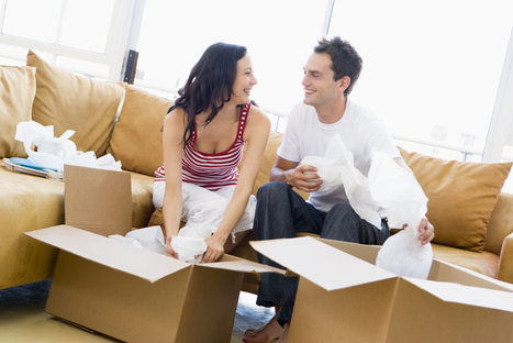 Make us your first option for a moving company in Tampa, FL | Christos & Christos Moving | Scoop.it