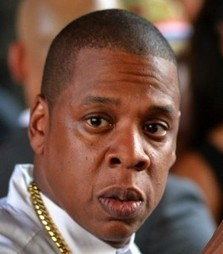 Jay Z Forces the Music Industry to Make New Rules - Eurweb.com | Industry News | Scoop.it