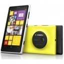 5 Nokia Lumia OIS comparison videos every filmmaker should watch | Technology | Scoop.it