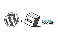 Créez votre site Wordpress gratuitement ! | Outil d'analyse Seo | Scoop.it