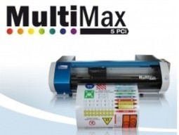 LabelSystems _ Stampante Inkjet ColorMax Plus | LabelSystems | Scoop.it