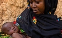 Perilous pregnancies: How to improve maternal health in Tanzania? | End Poverty | Poverty Assignment by Wai Kit | Scoop.it