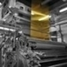 IT-Executive | Fabrikant Euramax regelt self service BI met SAS | SAS Nederland | Scoop.it