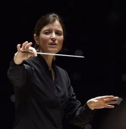 HALLOWEEN MEXICAIN à LILLE | Classique News | orchestre national de lille - Jean-Claude Casadesus | Scoop.it