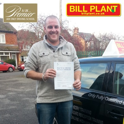 Perfectly drive the vehicle with the Bill Plant Franchise   Driving Lesson Newcastle for Specific Requirements_ Bill Plant francies   Scoop.it