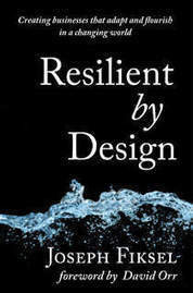 How businesses can build resilience by design - GreenBiz | Coral reef ecosystems resilience | Scoop.it