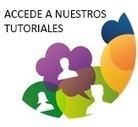 INFOGR.AM: Infografías para enseñar y aprender | Colaborando | Scoop.it