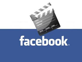 Como bajar videos de Facebook | Herramientas tics | Scoop.it