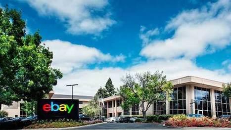 20 years of eBay! | eBay | Scoop.it