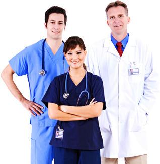 Knee surgery in Chennai, Intrauterine insemination treatments Chennai, Psychiatry | Orthopedic surgery in Chennai | Scoop.it