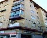 Navarra creará un fondo social de viviendas   Blog Outlet de Viviendas   Scoop.it