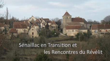 Sénaillac en Transition | Transitions | Scoop.it