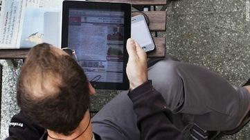 Mobile App Advertising Trends | Mobile Marketing | Scoop.it