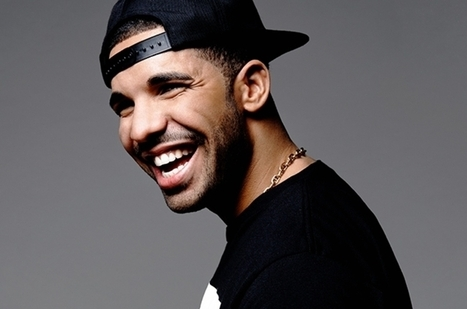 """Listen: Drake's new song """"Draft Day"""" 