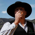 Going to Great Heights for a Taste of Alpine Wine | 'Winebanter' | Scoop.it