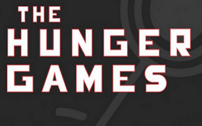 "If You Liked ""The Hunger Games""… 