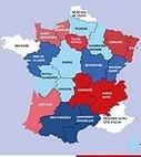 Régions : François Hollande rebat les cartes - Localtis.info un service Caisse des Dépôts | fpc : éducation, emploi, formation | Scoop.it