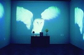 Alain Seban, président du Centre Pompidou, répond à «La Croix»   La-Croix.com   MUSÉO, ARTS ET SPECTACLES   Scoop.it