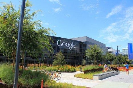 """Google : un bouton """"Off"""" pour les intelligences artificielles en cas de soucis   * INNOVATIONS DE SERVICES ET D'USAGES by Zilé   Scoop.it"""