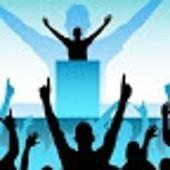3 Sites pour créer de belles présentations ppt - faites baver vos collègues ! ~ Parlons Geek | mouha | Scoop.it