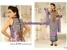 Ali Xeeshan Eid-Ul-Fitr Dresses 2013 by Shariq Textiles | Fashion Blog | Scoop.it