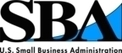 Deadline for Tennessee Private Non-Profit Organizations to Apply for SBA Economic Injury Disaster Loans is February 9 | Tennessee Libraries | Scoop.it