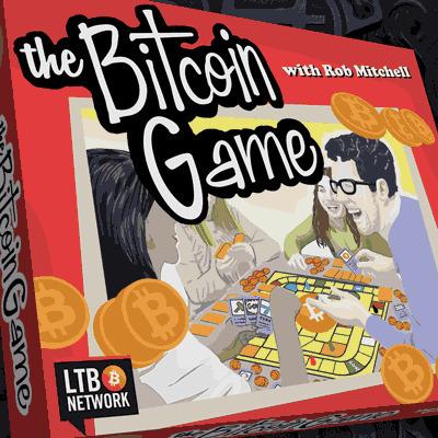 The Bitcoin Game #29: Bitcoin Journalist Brian Cohen   Lets Talk Bitcoin   Brian Cohen Portfolio   Scoop.it