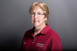 Awesome Ann: A Successful Fibrenew Franchise Owner Balances Work and Home Life | Fibrenew Franchising: Mobile Service Business | Franchise Business Opportunities | Scoop.it