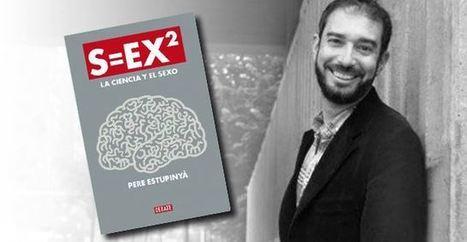 El misterio de la excitación sexual femenina   neurociencia ...   Curiosidades sobre sexo   Scoop.it