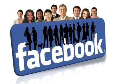 Why You Need a Facebook Page for your business?   Smart Media Tips   Scoop.it