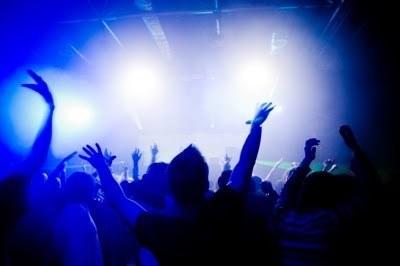 Night Clubs in Gurgaon | Gurgaon City Portal | Scoop.it