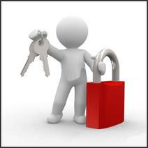 Yahoo! amorce le chiffrement de son moteur de recherche ... | Libertés Numériques | Scoop.it