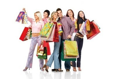 3 conseils pour optimiser l'expérience shopping de vos clients | Marketing | Scoop.it