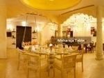Gharana: Indian Restaurant | gharana-restaurant | Scoop.it