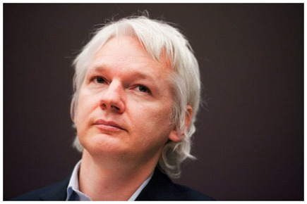 WikiLeaks | Business of eSpionage - Indonesia Pagi | SPY FILES | Scoop.it