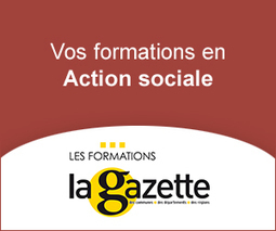 Un rapport sur l'isolement et la contention accable les établissements - Gazette Santé Social | Personnes en situation de Handicap | Scoop.it