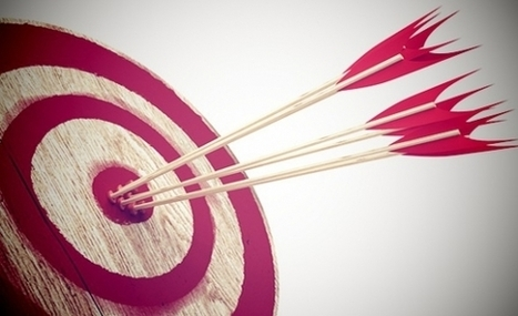 The Problem With Perfectionism In Your Youth Ministry | Global Youth Ministry | Scoop.it
