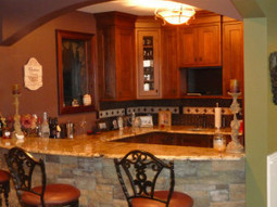 Start your remodeling project in Canton, GA with American Interiors & Remodeling! | American Interiors & Remodeling | Scoop.it