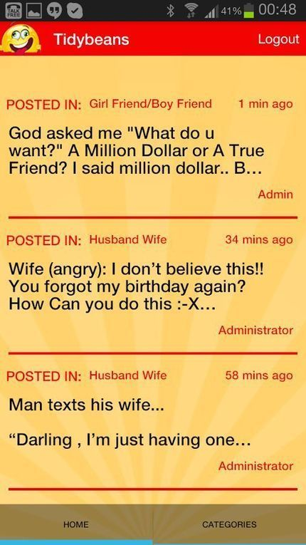 Pin by Ameba Softwares on Funny trolls and pics | Pinterest | AmebaEntertainment | Scoop.it