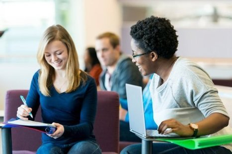 10 Ways to Nurture Your Network - US News | Job search tips | Scoop.it