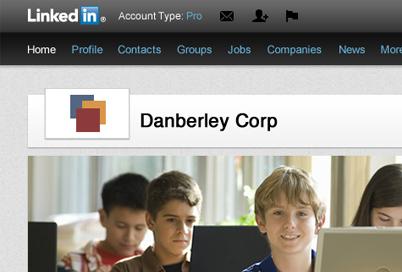 LinkedIn fait évoluer ses pages entreprises | Stratégies Social Media Management et CM | Scoop.it