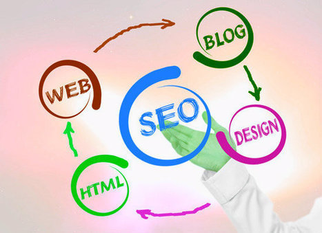 Steps to Select the Best SEO Company in Melbourne | Newpath WEB | Scoop.it
