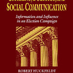 Downloads Citizens, Politics and Social Communication: Information and Influence in an Election Campaign ebookCitizens, Politics and Social Communication: Information and Influence in an Electio... | Open Mind & Open Heart | Scoop.it