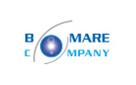 Offre d'emploi Superviseur Commercial Centre - Bomare Company recrute - Alger, Algérie   Emploitic   AKWABATRAVAIL   Scoop.it
