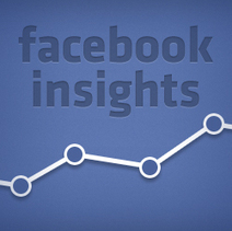 Is Facebook Insights Really That Insightful? | SMB Social Media Monitor | Scoop.it