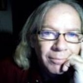 Bob Beland Makes Back Catalog Available To The Public Through Soundcloud - Grateful Web | DIY music | Scoop.it