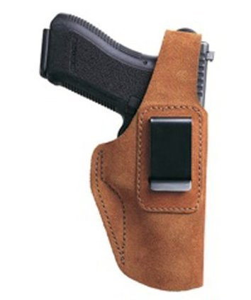 Bianchi 6D ATB Waistband Holster - Glock 20 21 (Size:16, Right Hand) | Best Spotting Scopes Reviews | Scoop.it