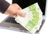 Les salaires informatiques de 2012 au crible | Actualités | Scoop.it